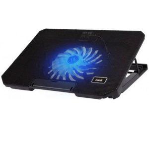 """Подставка для ноутбука Havit HV-F2030 12-17"""""""