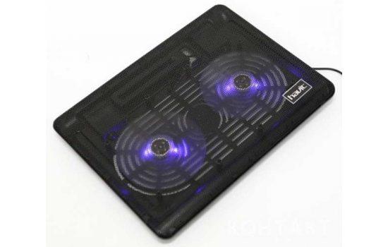 """Подставка для ноутбука Havit HV-F2035 15.6"""""""