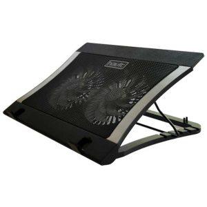 """Подставка для ноутбука Havit HV-F2051 17"""""""