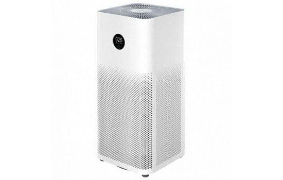 Очиститель воздуха Xiaomi Mi Air Purifier 3H (FJY4031GL) White