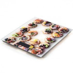 Весы кухонные Magnit RMX-6314