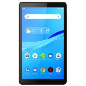 "Планшет Lenovo Tab M7 7""IPS,1/16Gb,Wi-Fi,2/2Mp,3500mAh (TB-7305F) Onyx Black"