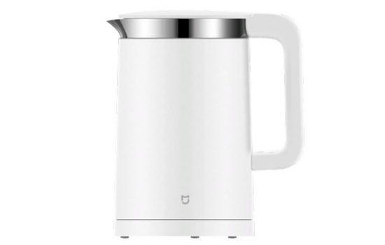 Умный чайник Xiaomi Mi Smart Kettle White