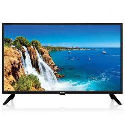 "Телевизор 32"" BBK 32LEX-7171/TS2C Smart-TV Android"