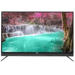 """Телевизор 43"""" BBK 43LEX-8161/UTS2C; 3840x2160(4K) Smart TV"""