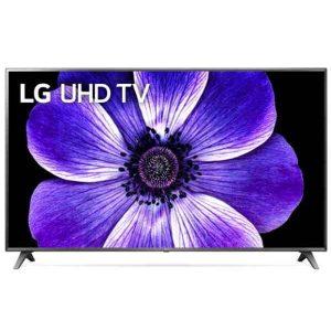 "Телевизор 49"" LG 49UM7020 Smart TV"