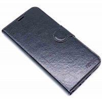Чехол книжка Realme C15 NEYPO Black