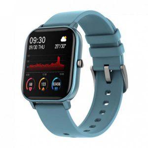 Смарт-часы Colmi P8 Blue