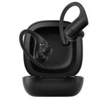Наушники Xiaomi Haylou T17 TWS Bluetooth Sport Headsets Black