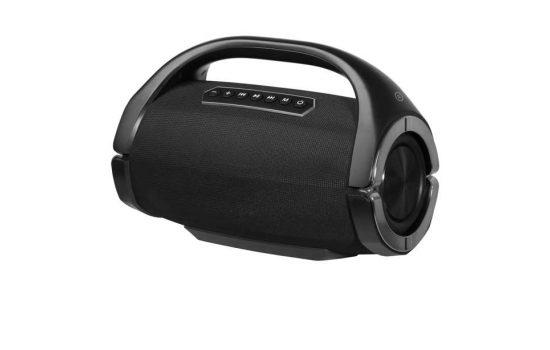 Портативная колонка Defender G102 30Вт BT/FM/MP3/USB