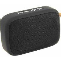 Портативная колонка Portable HDY-G26