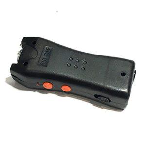 Электрошокер ОСА-618 Type