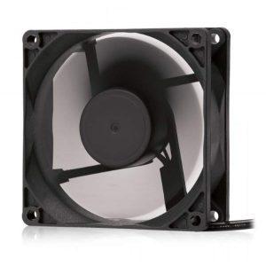 Вентилятор для корпуса CROWN MICRO CMCF-8025S-800