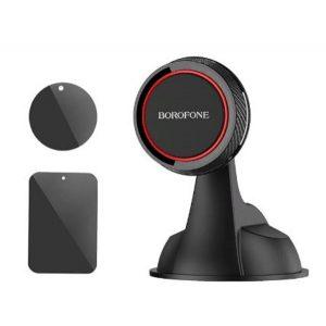 Автодержатель Borofone BH14 Magnetic