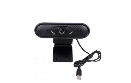 Веб-камера Havit HV-ND97 Full HD 720p