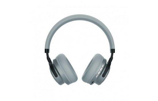 Беспроводные наушники Bluetooth SODO SD-1005 Серый