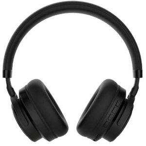 Беспроводные наушники Bluetooth SODO SD-1005 Черный