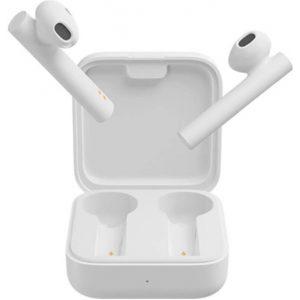 Беспроводные наушники Xiaomi Mi Air 2 SE True Wireless Earphones (TWSEJ08WM)