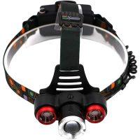 Налобный фонарь Headlight BL-C863