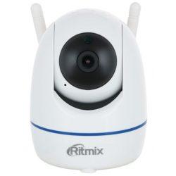 IP-камера Ritmix IPC-210 , Wi-Fi, 1080p
