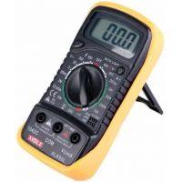Цифровой мультиметр Digital JT-830L