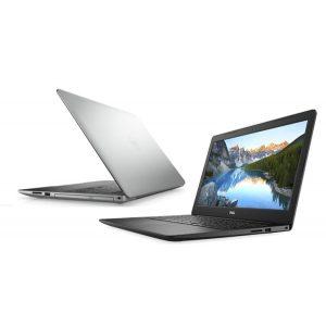"Ноутбук Dell Inspiron 3583 (3583-5361) 15.6"""