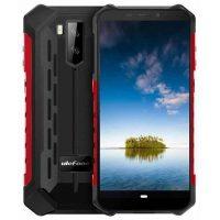Ulefone Armor X5 3/32GB IP68 Red