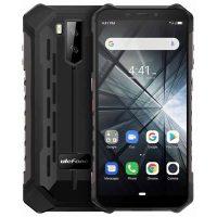 Ulefone Armor X5 3/32GB IP68 Black