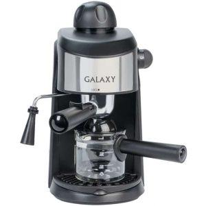Кофеварка Galaxy GL 0753 рожковая