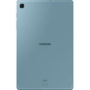 Планшет P615 Tab S6 Lite 10.4'  4/64 Gb LTE Samsung Blue