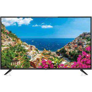 Телевизор LED BBK 32LEX-7270/TS2C Smart