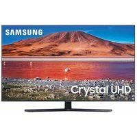 """Телевизор ЖК  43"""" Samsung UE43TU7500UXRU 4К"""