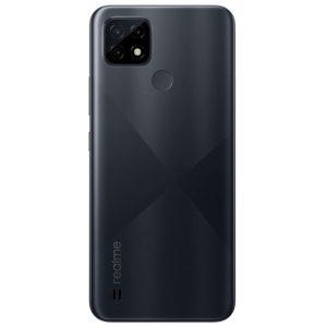 RealMe C21 4/64GB Black