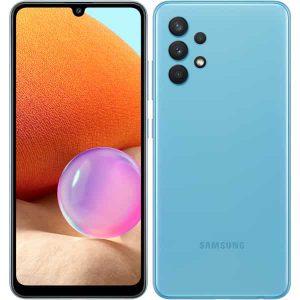 Samsung Galaxy A32/A325 4/64GB Blue