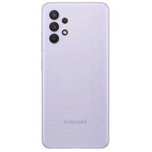 Samsung Galaxy A32/A325 4/64GB Lavand