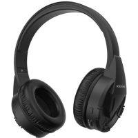 Беспроводные Bluetooth наушники Borofone BO10 Black