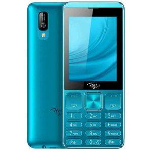 Телефон ITEL it6320