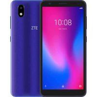 ZTE Blade A3 2020 NFC 1/32Gb Violet