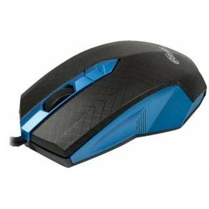 Мышь Ritmix ROM-202 USB