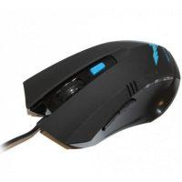 Мышь Havit HV-MS-672 Games Mouse Optical Black