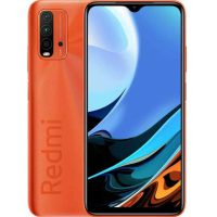 Xiaomi Redmi 9T 6/128Gb Sunrise Orange