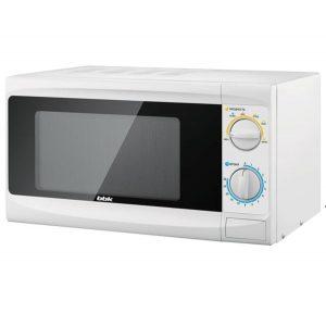 Микроволновая печь BBK 20MWS-703M\W