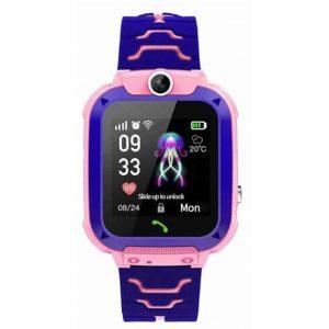 Смарт-часы детские Q12