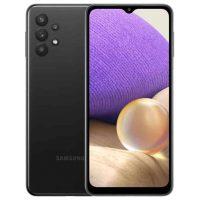 Samsung Galaxy A32/A325 4/64GB Black