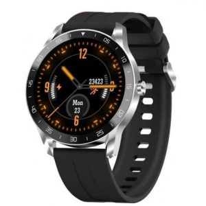 Смарт часы Blackview X1 Silver