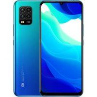 Xiaomi Mi 10 Lite 6/64GB Aurora Blue
