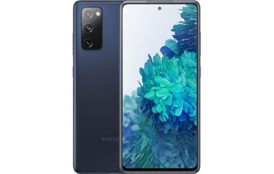 Samsung G780 Galaxy S20 FE 6/128Gb Cloud Navy