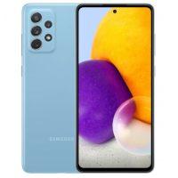 Samsung Galaxy A72 6/128Gb Blue