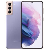 Samsung Galaxy S21 Plus 8/128GB Phantom Violet