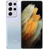 Samsung Galaxy S21 Ultra 16/512GB Phantom Silver